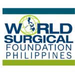 World Surgical Foundation Philippines Inc.