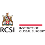 Royal College of Surgeons in Ireland Institute of Global Surgery