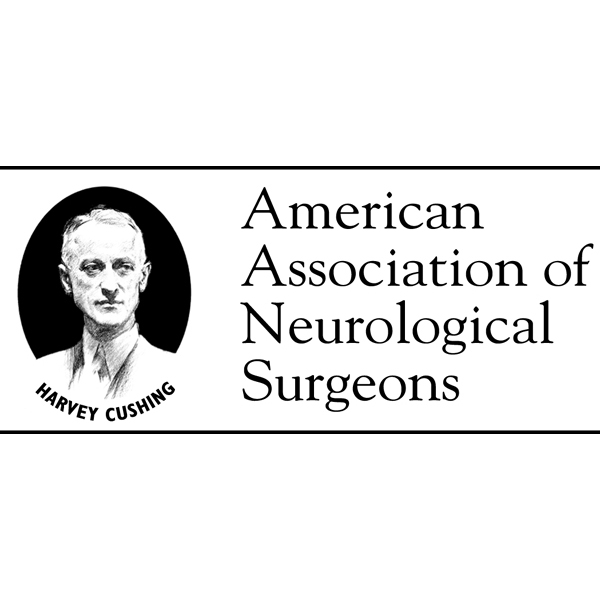 International Symposium of the American Association of Neurological Surgeons (AANS) in Los Angeles. Theme: Global Neurosurgery.