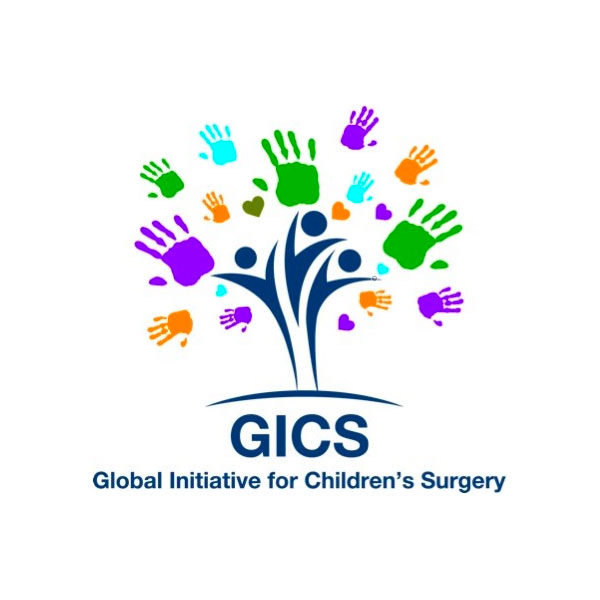Global Initiative for Children's Surgery (GICS) Task Force Founded