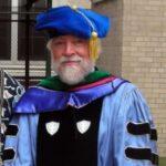 James T. Goodrich, M.D, Ph.D., DSci. (Hon)