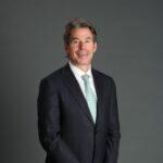 Richard Wohns, MD, JD, MBA