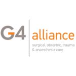 Global Alliance for Surgical, Obstetric, Trauma and Anaesthesia Care (The G4 Alliance)