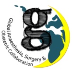 Global Anaesthesia, Surgery and Obstetric Collaboration (GASOC)
