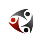ReachAnother Foundation