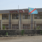 HEAL Africa Hospital