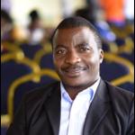 Joseph Niyitegeka MD