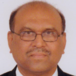 Association of Rural Surgeons of India