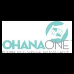 Ohana One International Surgical Aid & Education