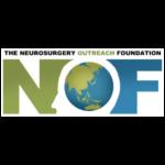 The Neurosurgery Outreach Foundation, Inc.
