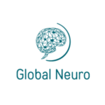 Global Neuro Foundation