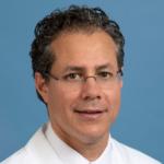 Daniel DeUgarte, MD