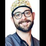 Travis Reece-Nguyen, MD/MPH