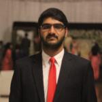 Muhammad Asad Asif