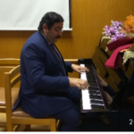 Mostafa M. E. Atteya, MD