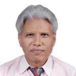 Dr. Prem Raj Baidya