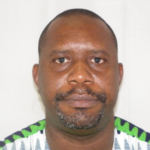 Alihonou Thierry, MD