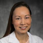 Krystal L. Tomei, MD, MPH
