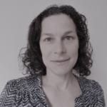 Dr Lisa Kaestner