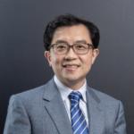 Shih-Hung Yang, MD PhD