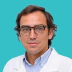 João Moreira-Pinto, MD PhD