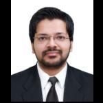 Muhammad Abdur Rehman, FCPS