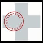 Childspring International