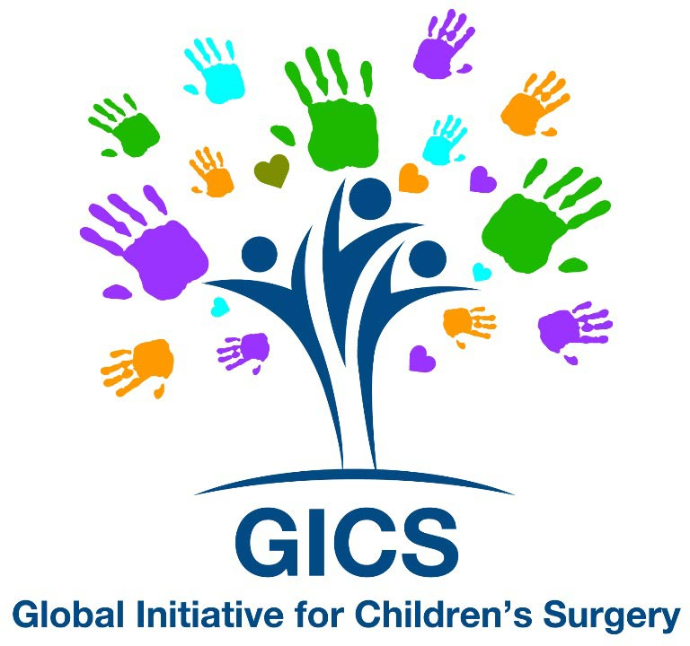Global Initiative for Children's Surgery